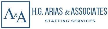 H.G. Arias & Associates
